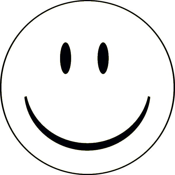 Smiley Face Picture Text Funny Faces Pictures